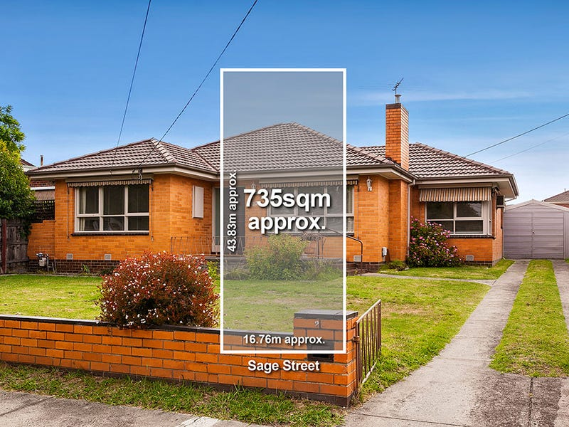 23 Sage Street, Oakleigh East, Vic 3166