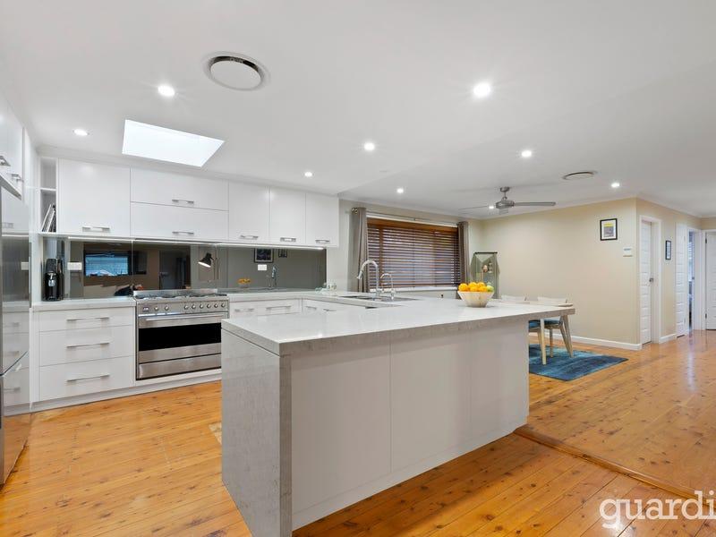 40 Wellesley Street, Pitt Town, NSW 2756