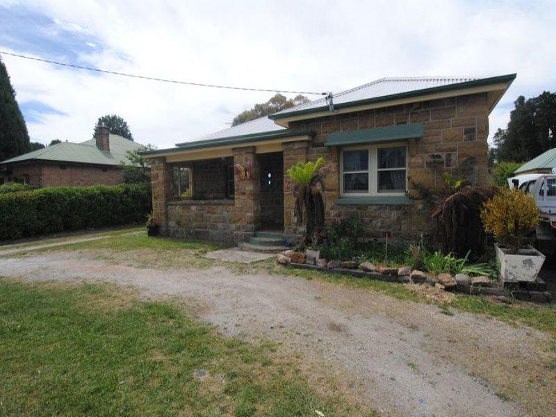 22 Maddox Lane, Lidsdale, NSW 2790