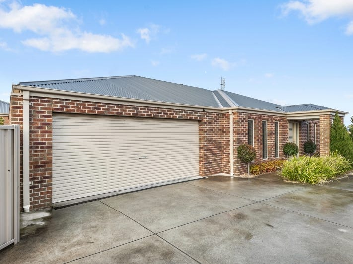 2/3 Ilvia Way, Sebastopol, Vic 3356