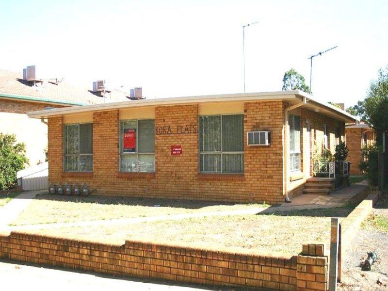 3 Kookora Street, Griffith, NSW 2680