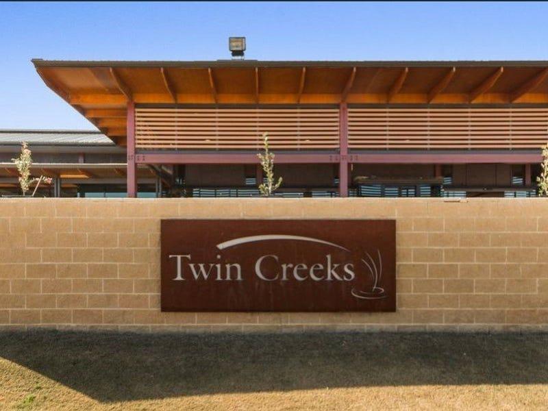 15 Farmingdale Court, Luddenham, NSW 2745