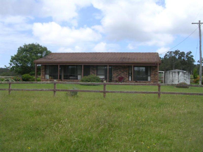 312 Tomakin Road, Tomakin, NSW 2537