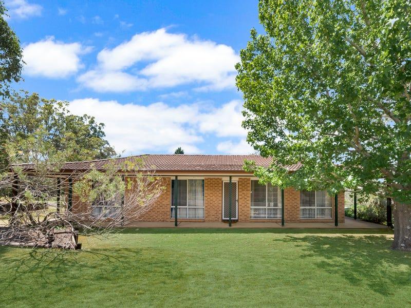 45 Lee Road, Winmalee, NSW 2777