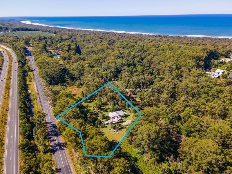 3144 Giinagay Way, Valla, NSW 2448