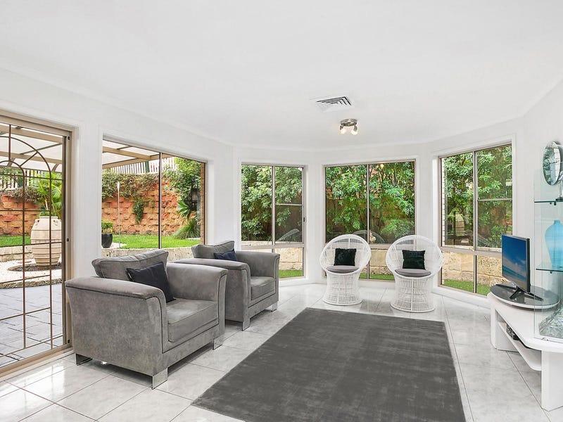 28 Frances Road, Putney, NSW 2112