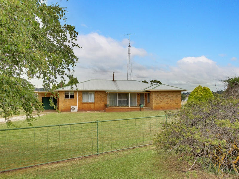 37 Laggan Road, Crookwell, NSW 2583
