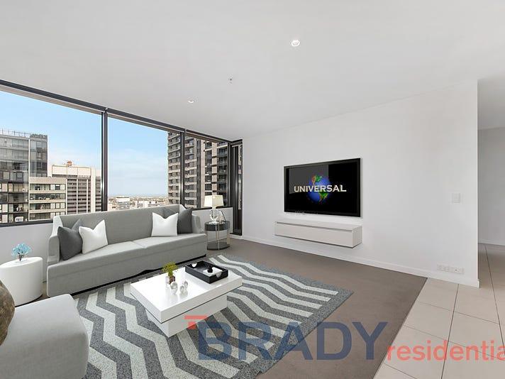 2305/639 Lonsdale Street, Melbourne, Vic 3000