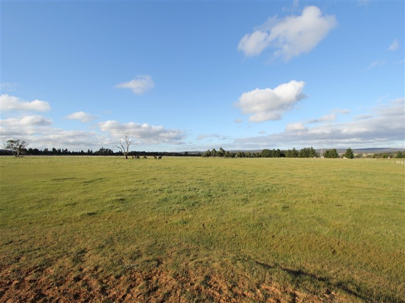 Lot 3H Blackmore Road, Cape Clear, Vic 3351