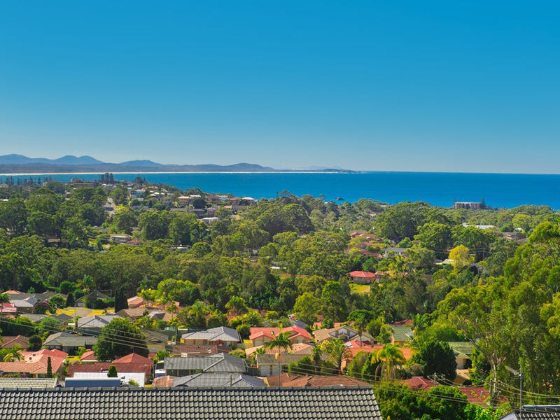 20 Astronomers Terrace, Port Macquarie, NSW 2444
