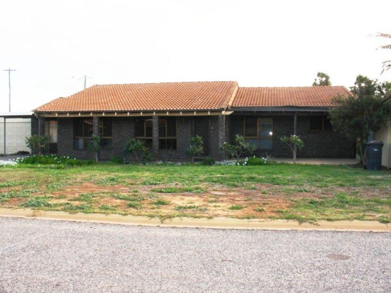 18 Zuytdorp Court, Mahomets Flats, WA 6530
