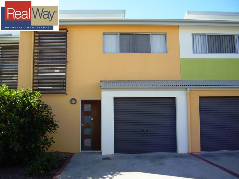 15/105 King Street, Caboolture, Qld 4510