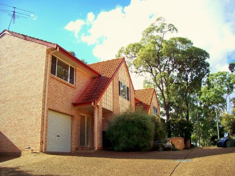 7/328 Seven Hills, Kings Langley, NSW 2147