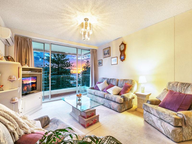 32/23 Colley Terrace, Glenelg, SA 5045