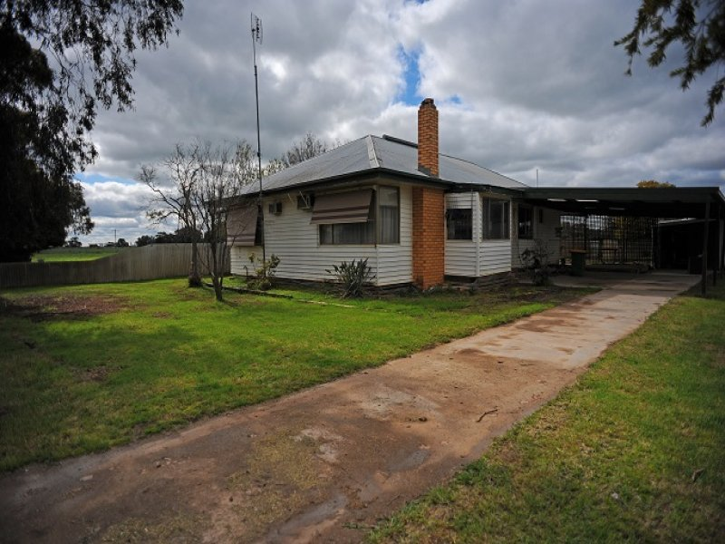 47  Wakemans Road, Cohuna, Vic 3568