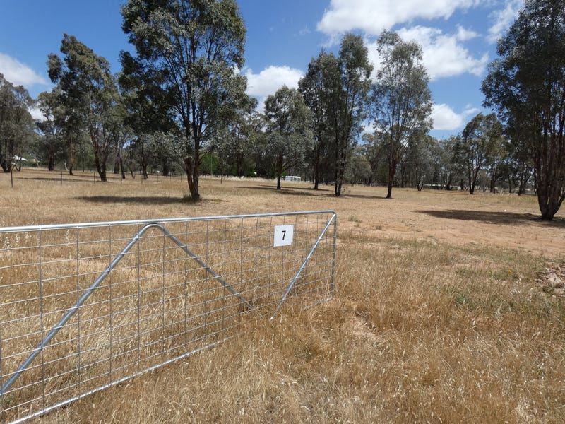 Lot 7, Cherry Blossum Close, Bendick Murrell, NSW 2803