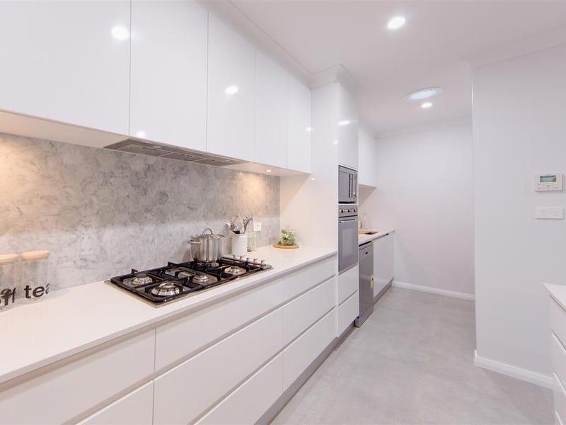 Lot 55 Hamptons Road, Waterview Heights, NSW 2460