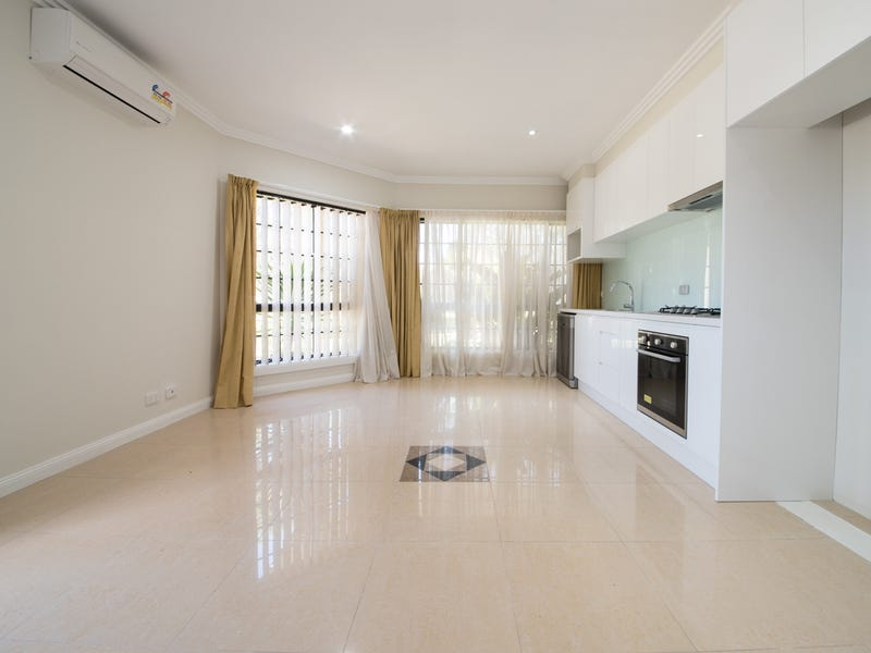 20A Creekwood Drive, Voyager Point, NSW 2172