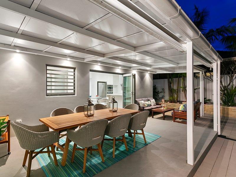 43 Murrabin Avenue, Matraville, NSW 2036