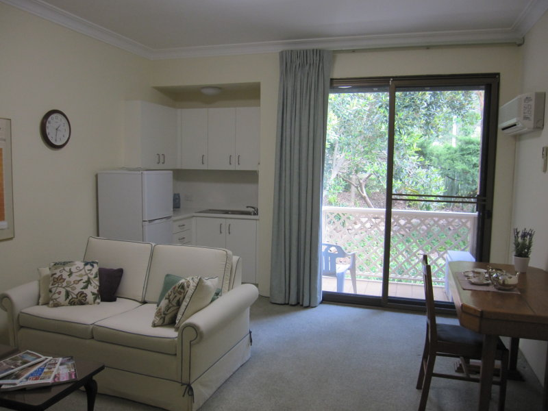 Apt.37 and 38/28 Curagul Road, North Turramurra, NSW 2074