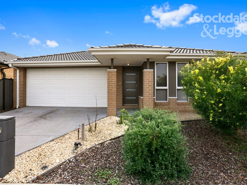 47 Regal Road, Point Cook, Vic 3030