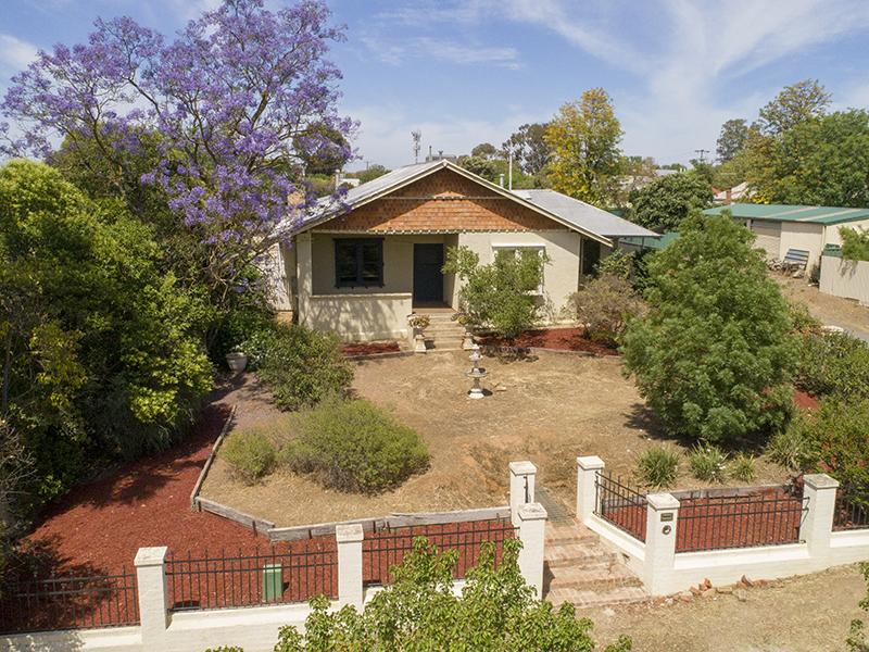 27 Victoria Street, Corowa, NSW 2646