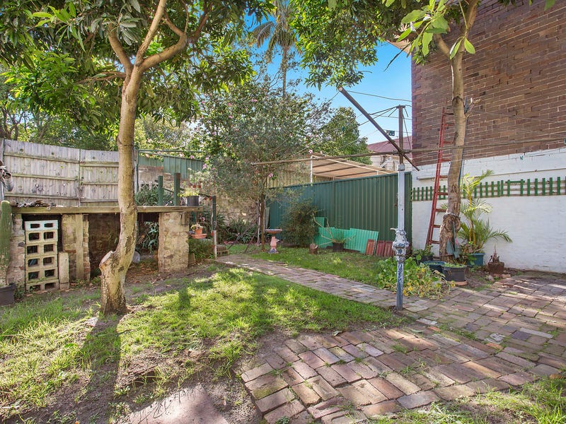 124 Bondi Road, Bondi, NSW 2026