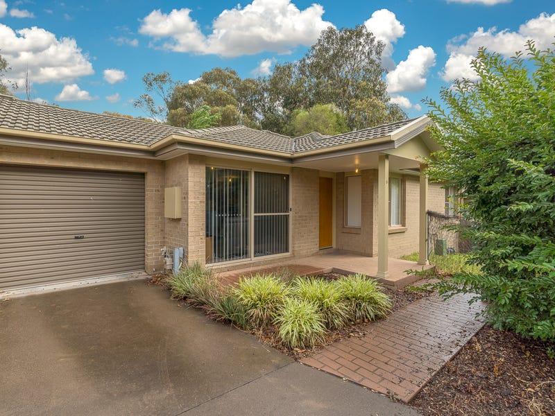 6/39 Molong Road, Orange, NSW 2800
