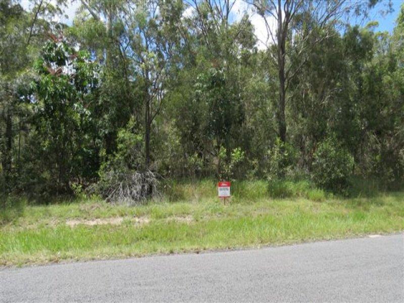 Lot 5 Condor Drive, Sunshine Acres, Qld 4655