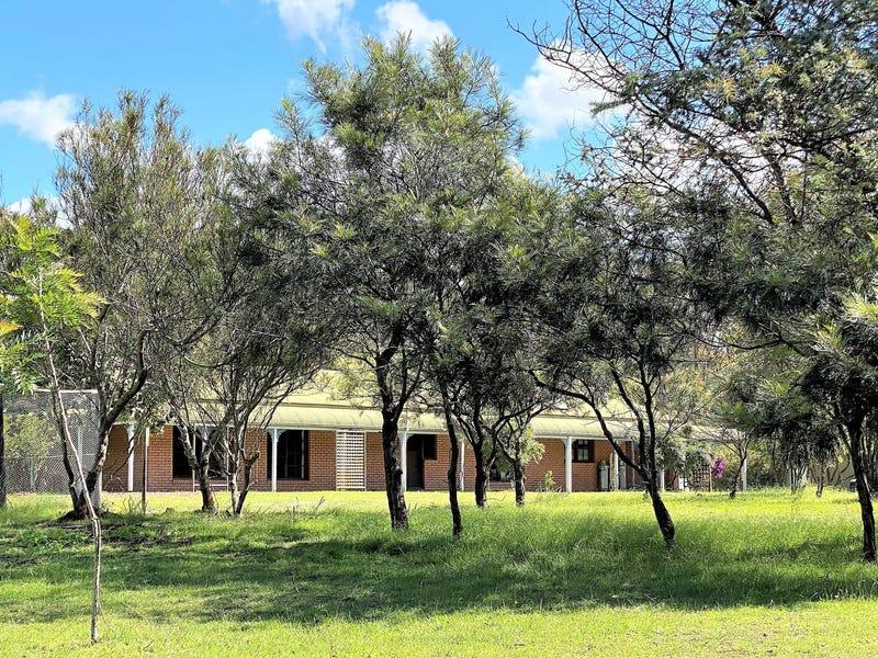 114 Head Of Cuttagee Road, Bermagui, NSW 2546