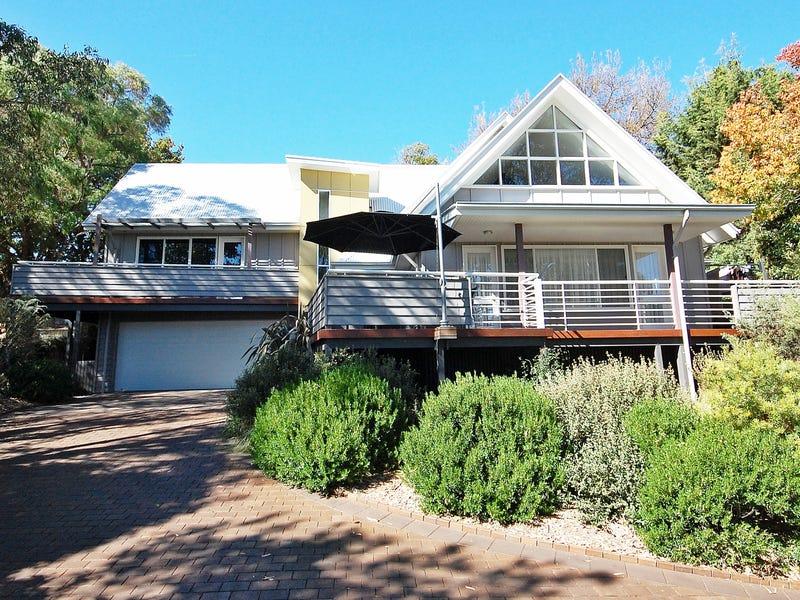9 Oak Tree Drive, Armidale, NSW 2350