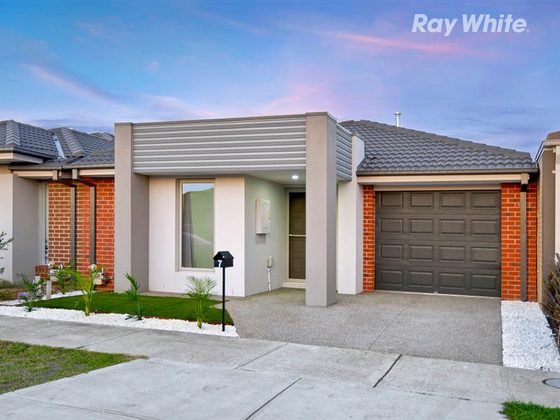 7 Ava Terrace, Wollert, Vic 3750