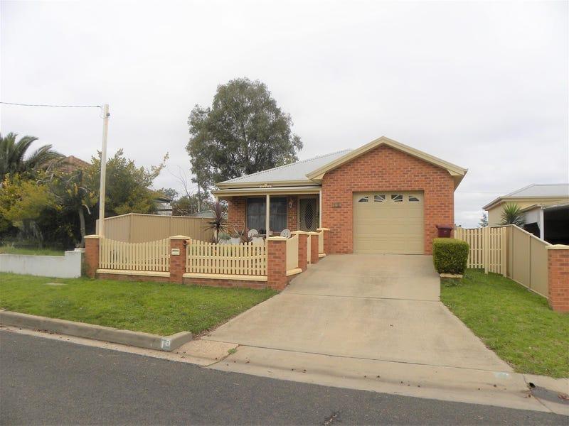 1A ARGOON ST, Cowra, NSW 2794