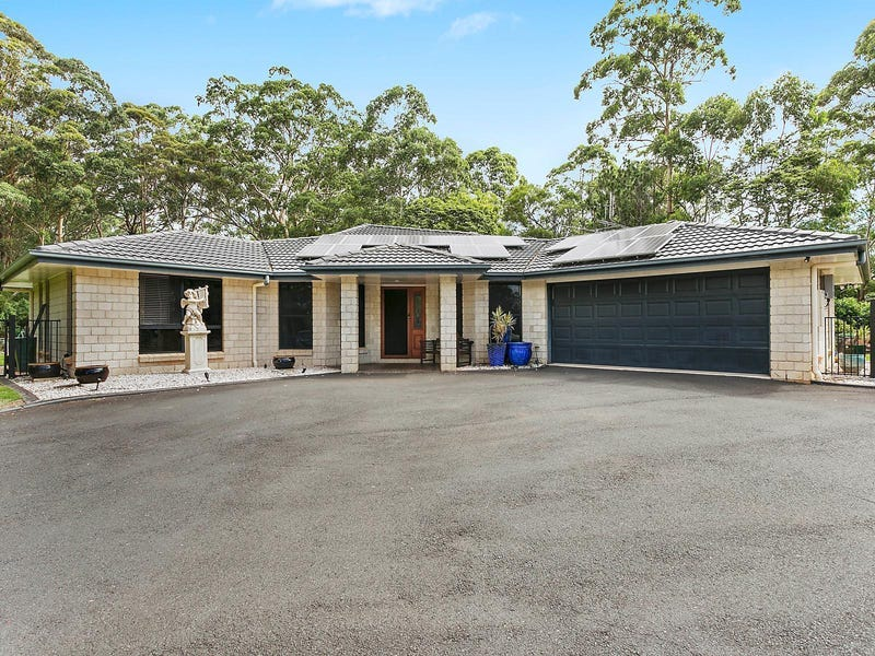 1 Leanne Court, Highfields, Qld 4352