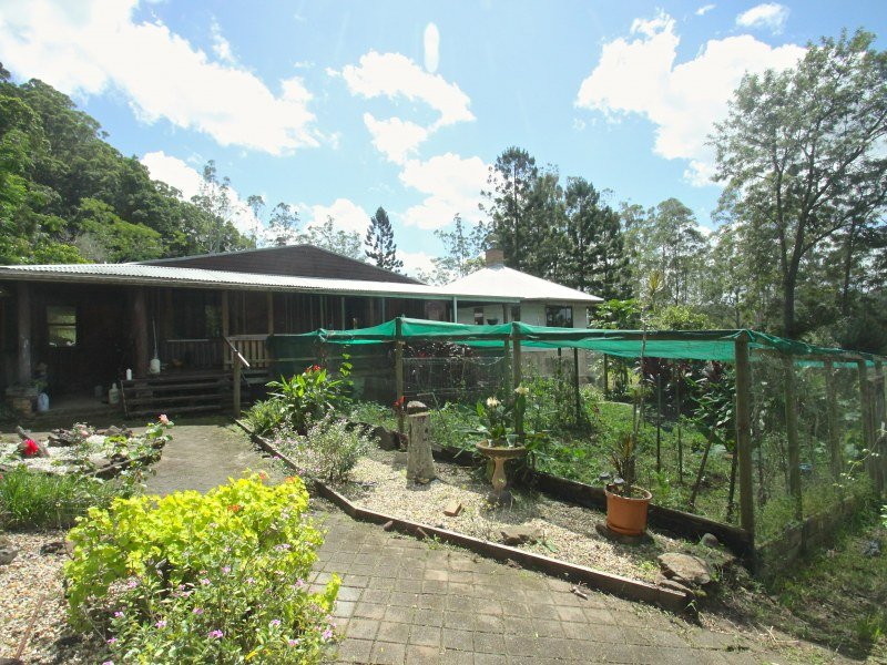 350 Warby Road, Jiggi, NSW 2480