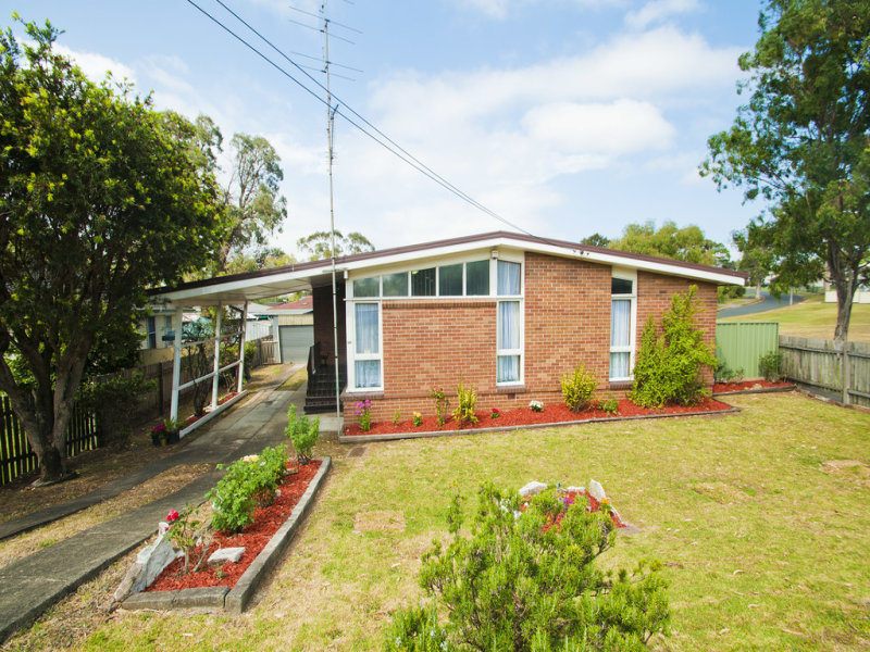 88 Fowlers Road, Koonawarra, NSW 2530