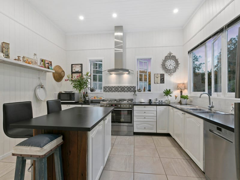 20 Coach View Place, Ninderry, Qld 4561