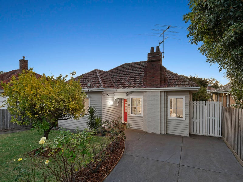 15 Henrietta Street, Hampton East, Vic 3188