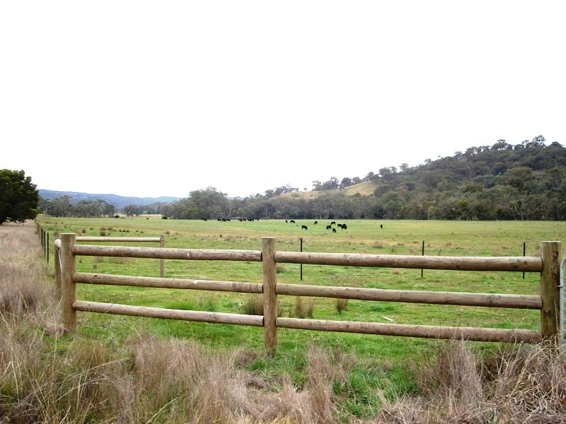 The Grange, 1131 Yarck Road, Gobur, Vic 3719