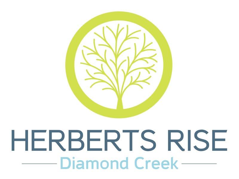 55 Herberts Rise Estate, Diamond Creek