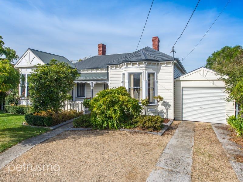 141 Hopkins Street, Moonah, Tas 7009