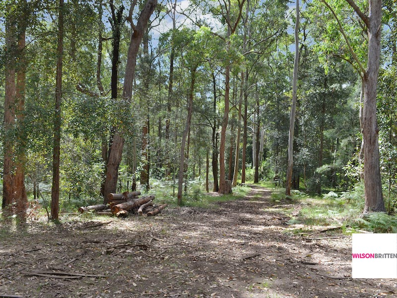 94 Mahers Road, Martinsville, NSW 2265