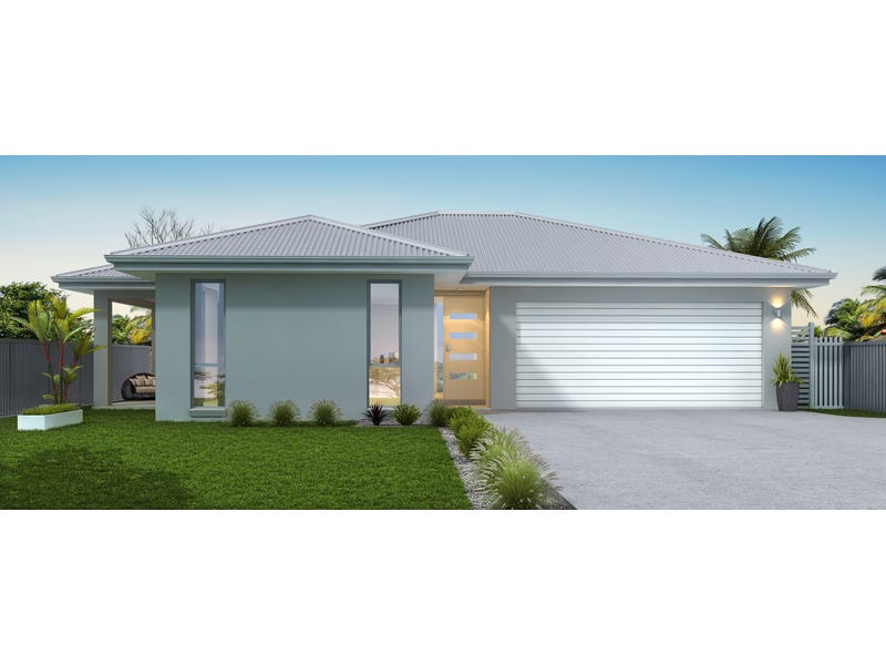 Lot 3 Heritage Central Street, Redlynch