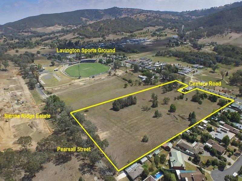 715 Centaur Rd, Hamilton Valley, NSW 2641