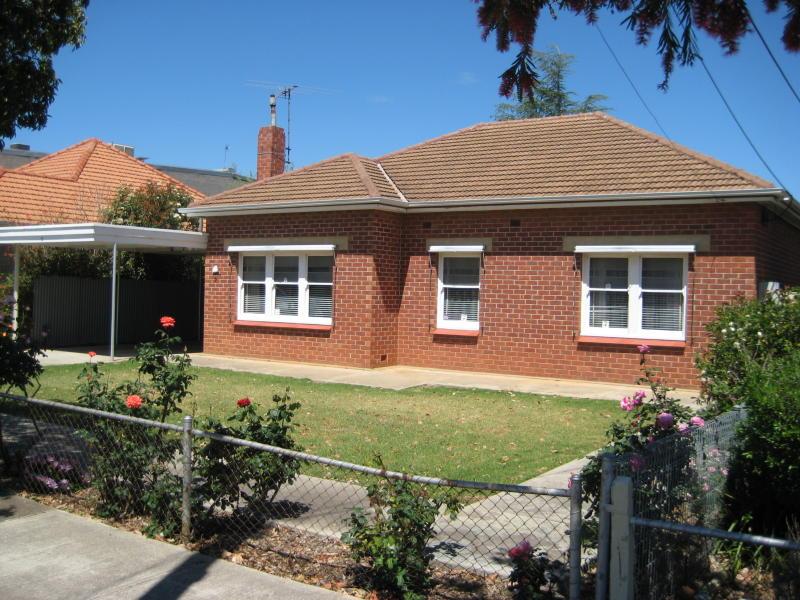 5 Wilford Avenue, Underdale, SA 5032