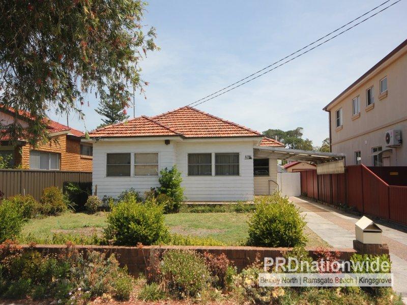 49 Chuter Avenue, Ramsgate Beach, NSW 2217