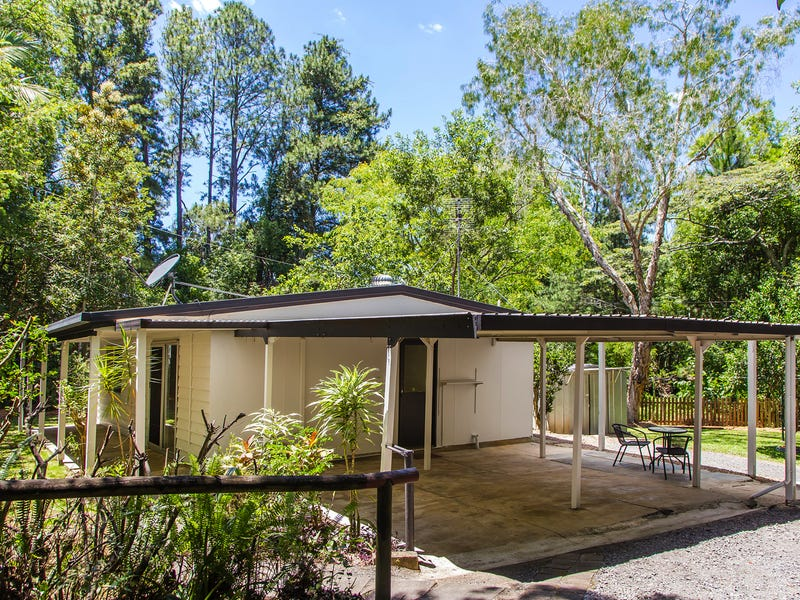44 Caplick Way, Eumundi, Qld 4562