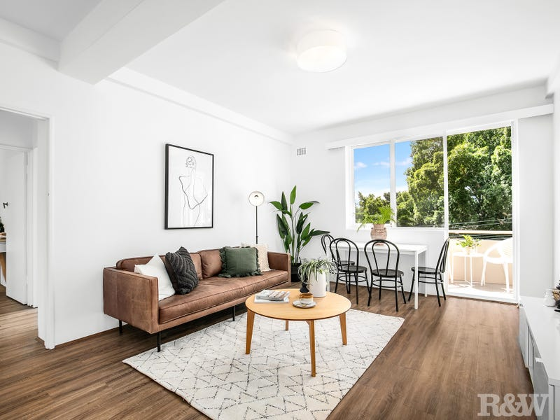 8/376 Edgecliff Road, Woollahra, NSW 2025