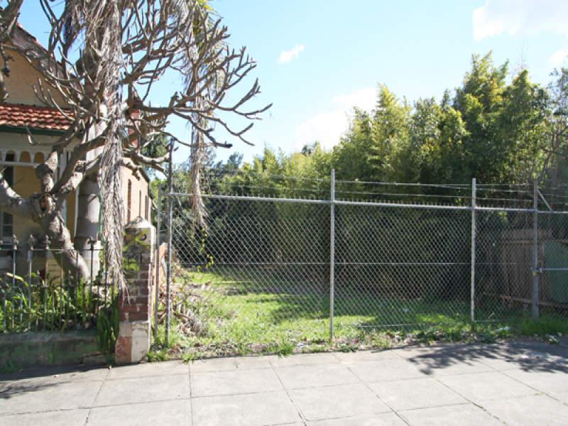 183 Edgeware Road, Newtown, NSW 2042