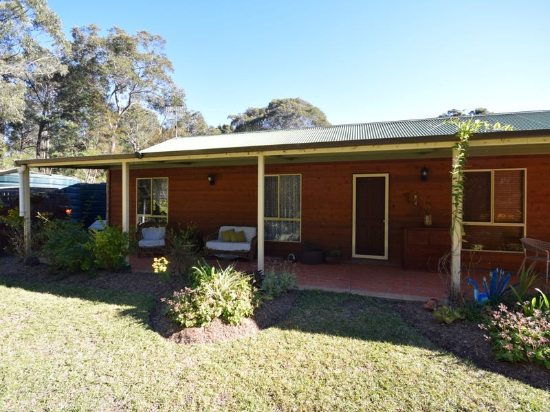 70 Spotted Gum Drive, Tapitallee